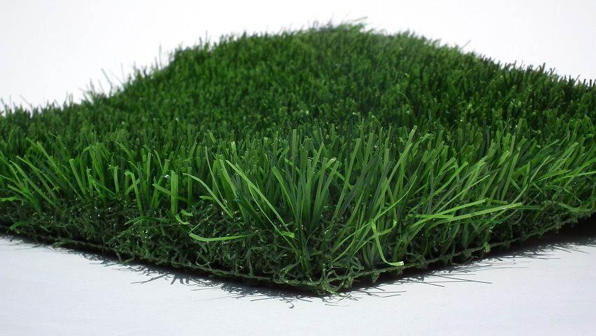 דשא סינטטי ערבה