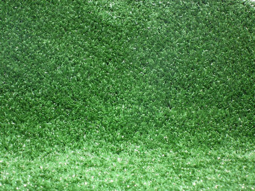 דשא סינטטי דגם ברק