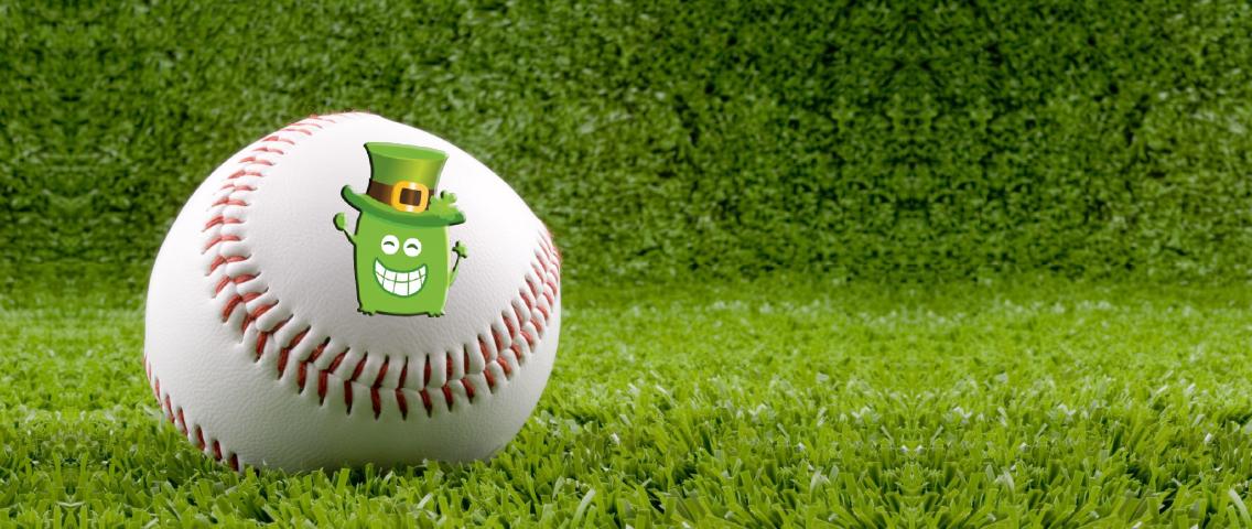 דשא סינטטי טוב לספורט