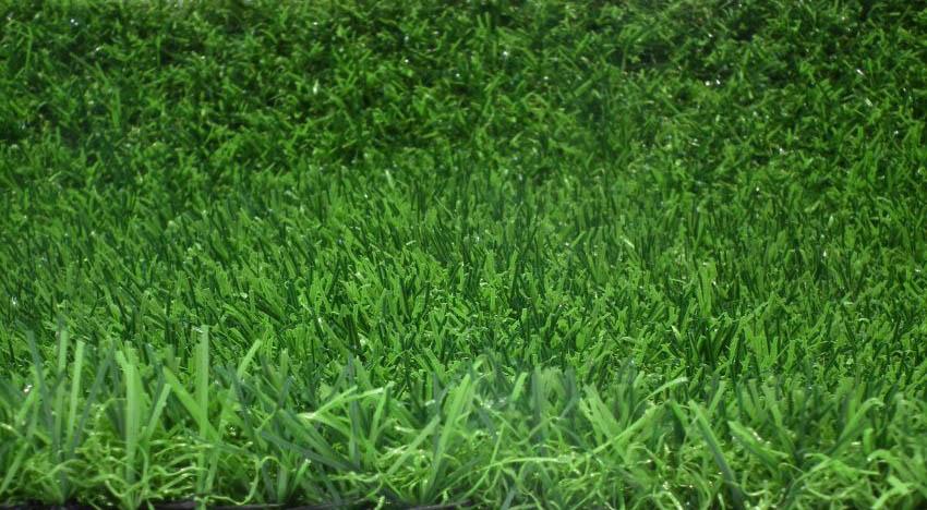 דשא סינטטי חרמון
