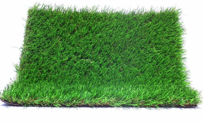 דשא סינטטי נגב