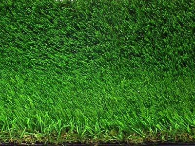 דשא סינטטי אוסקר